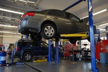 Hollókő autós szolgáltatások