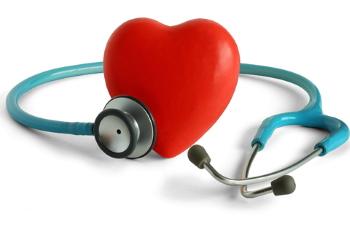 Hollókő egészségügyi szolgáltatások