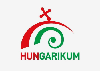 Hollókő Hungarikum