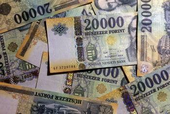 Hollókő pénzintézet