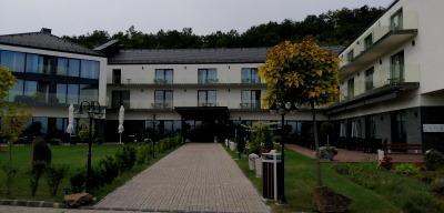 Hollókő szálloda