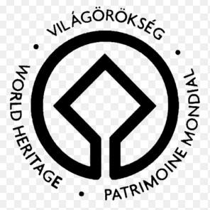 Unesco Világörökség logo